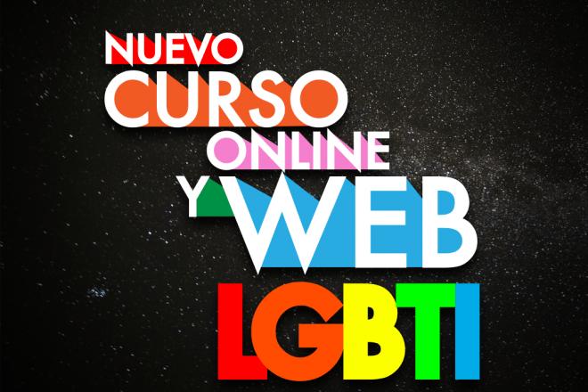 Curso Online Diversxs