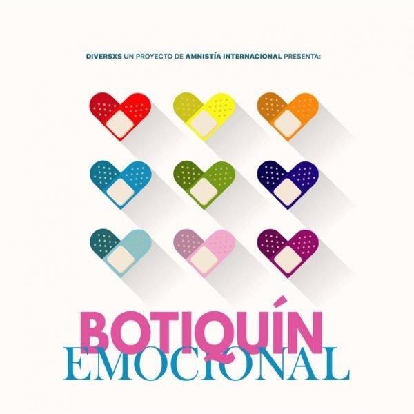 Botiquín Emocional
