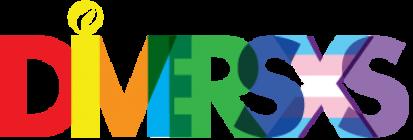 Footer-logo-diversxs